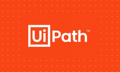UiPath Unveils Winners for Maiden Edition of the Partner Excellence Awards
