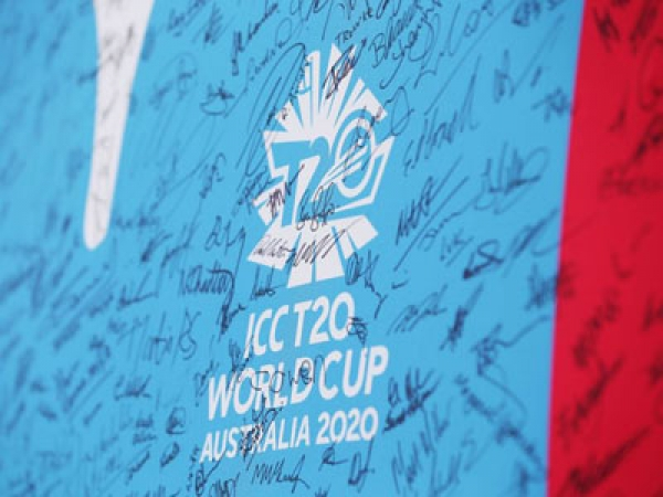 T20 World Cup postponed until 2021