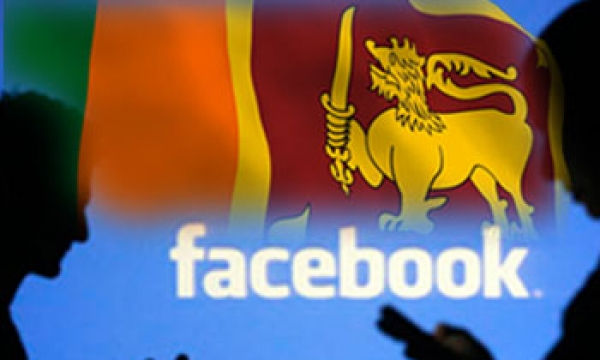 Facebook Adds Sinhala Language To AI And Machine Learning Based Translation: Move May Curb Hate Speech And Violence