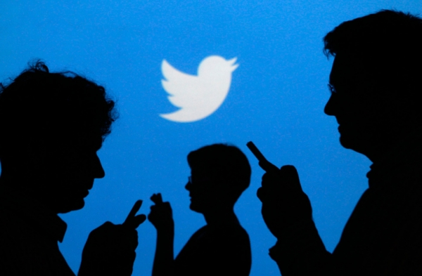 "Twiiter Crackdown ""Problem Accounts"": Users To See Decrease In Followers"