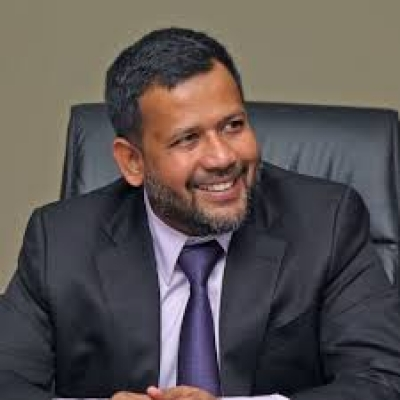 No-Confidence Motion Against Rishad Bathiudeen Handed Over To Speaker Karu Jayasuriya With 66 Signatures