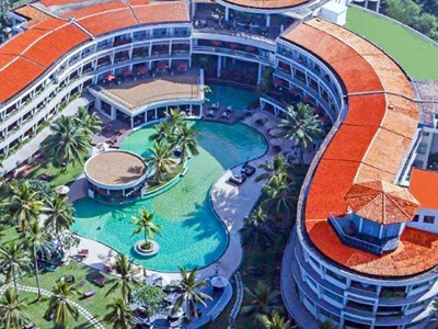 Eden Hotel Lanka to raise Rs.4.2bn