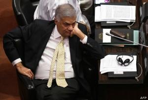 Govt. MPs Invite Former Premier Ranil Wickremesinghe To Enter Parliament Soon As UNP's National List Member
