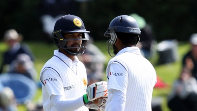 Dimuth Karunaratne Likely To Take Over Captaincy Of National Test Team: Chandimal To Be Axed Due To Poor Performance