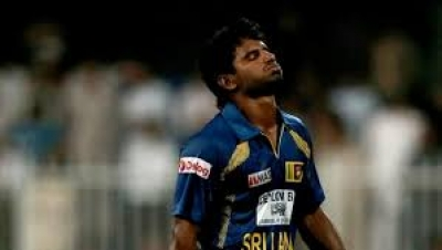 Kusal Janith Ruled Out Of SA Series Due To Injury: No Replacement Will Be Sent:  Dimuth Karunaratne Considered For ODI Captaincy During World Cup
