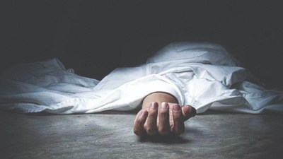 70-Year-Old Resident Of Colombo 02 Dies Due To COVID19