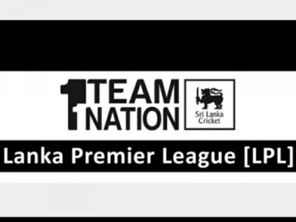 Lanka Premier League T20 to be held from Aug 28 to Sep 20