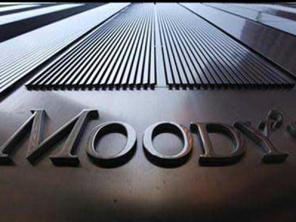 Moody's downgrades Sri Lanka's ratings to Caa1, outlook changed to stable