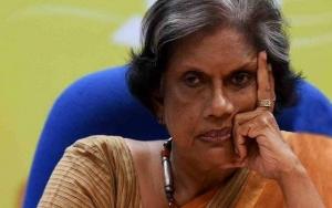 CBK Writes To President Seeking To Secure Presidential Pardon For Former MP Ranjan Ramanayake