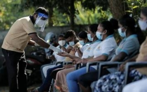 Nearly 150000 Tourism Sector And Factory Workers To Be Given Priority In COVID19 Vaccination Under Next Phase