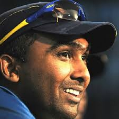 "Questions Over Domestic Cricket Selections: Mahela Says ""Very Tough"" To Understand Policy Behind Leaving Some Senior Players Out"