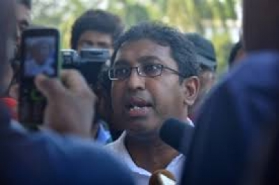 Harsha Calls For Presidential Commission On Racial Riots In Kandy: Says It Is Necessary To Find 'Long Standing Answers'