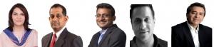 SLID, ACCA, and CFA Society Sri Lanka Holds Virtual Roundtable Series on Corporate Governance  and  Digital Adoption