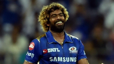 Malinga Dispels Rumours: Says No Decision Yet To Retire From International Cricket