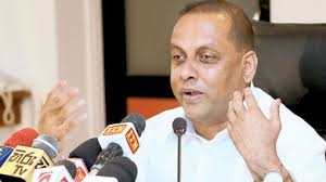 Amaraweera Says UPFA Will Allow its MP To Act Independent In Parliament