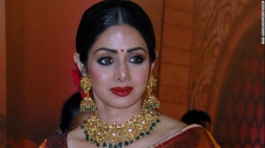 Beloved Bollywood Actress Sridevi Dead At 54: India Mourns Veteran Actresses Death