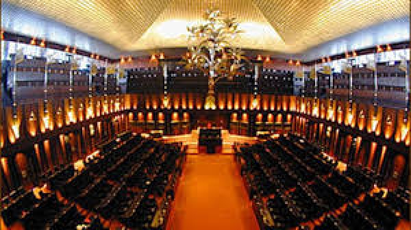 Parliament Approves Names Of Jayantha Dhanapala, Javid Yusuf And Selvakumar As Members Of Constitutional Council