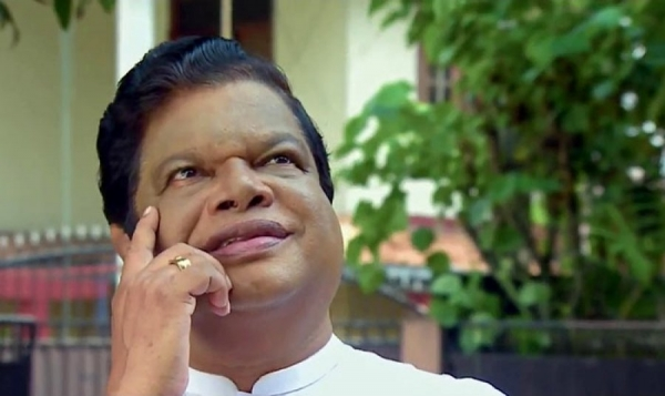 """Economic Theories Won't Bring Down Cost Of Living"": Bandula's Remarks Draw Severe Fire At Ruling Party Group Meeting"