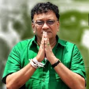 UNP Appoints Committee Headed By Lakshman Kiriella To Investigate Ranjan's Cocaine Allegations