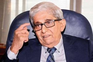 Prof. Lakshman To Retire From Central Bank Governorship On September 14 Making Way For Cabral