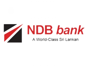 National Development Bank to raise up to Rs.8bn via rights
