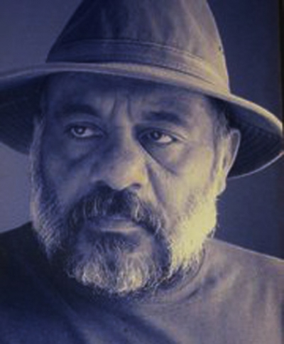 Veteran Actor W. Jayasiri Rejects 'Kalabhooshana' Award Presented By President Sirisena