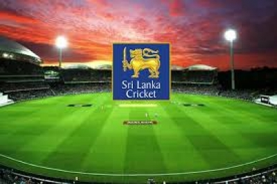 Player Auction For Lanka Premier League To Be Held On October 01