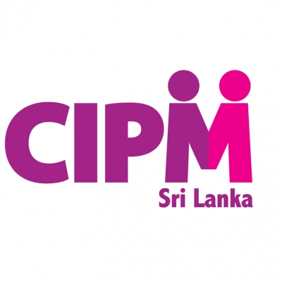 CIPM  Goes Online with Business School Study Courses and other Programmes