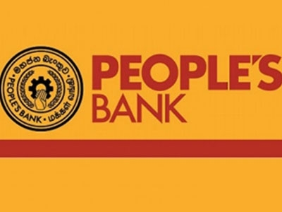 People's Bank further slashes loan interest rates