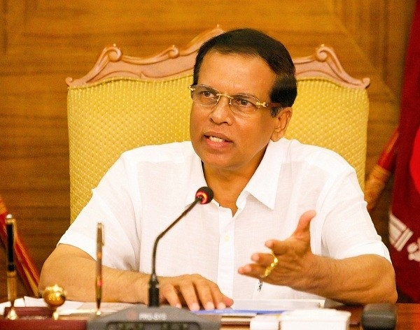 President To Launch Village Level Development Programme In Puttalam Today