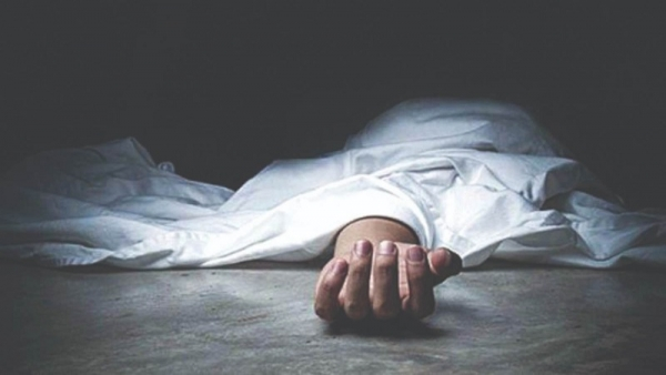 23rd COVID19 Death Reported: Victim A 61-Year-Old Female From Colombo 15