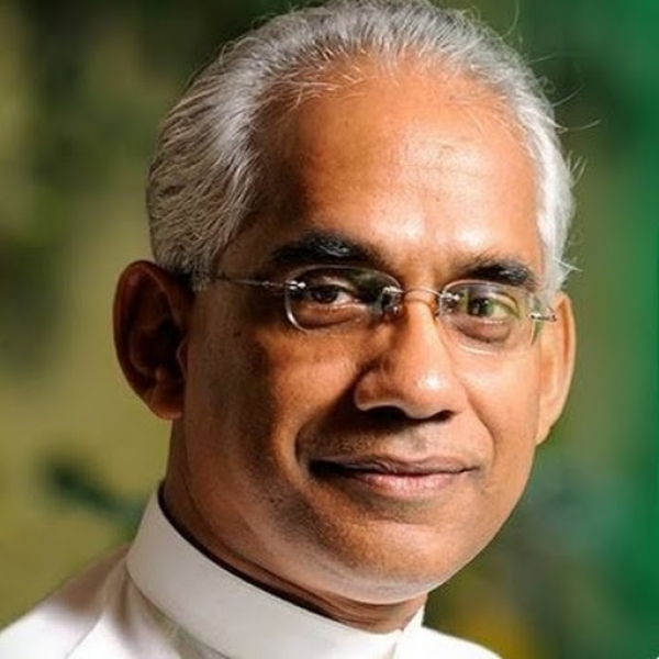 "UNP MP Says All Citizens Must Stay Vigilant Following Corona Outbreak: ""Be Mindful Of Information We Share And Consume"""