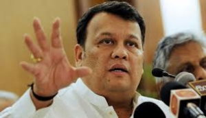 SLFP Minister Says Sri Lanka Will Amend FTA With Singapore Within One Year If It Has Clauses Detrimental To Economy