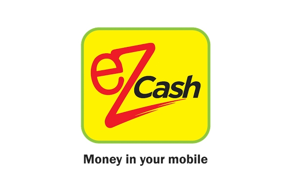 For the first time in Sri Lanka, eZ Cash Launches 'Top-up' via Bank accounts