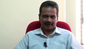 Prof. Buddhi Marambe Removed From All Posts At Agriculture Ministry Over Critical Remarks On Fertiliser Ban