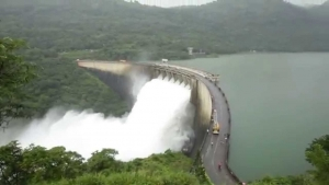 Agriculture Minister Says Government Will Spend Rs. 1 BNThis Year To Restore 1500 Reservoirs In The Dry Zone