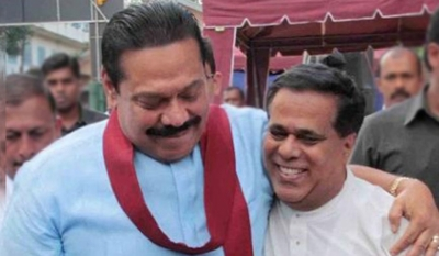 Large Number Of SLFP, JO MPs Absent In House This Morning: SLFP MPs Still In Talks With President Sirisena