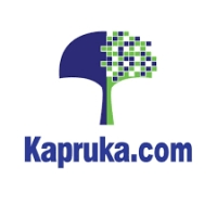 Kapruka Under Severe Criticism For Overcharging Clients And Constantly Failing To Meet Delivery Deadlines For Essential Items