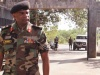 Army Commander Requests All Parents To Send Their Children To Schools Without Fear As National Security Has Been Assured