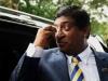 Bribery Commission Files Indictment Against Ravi K And Arjuna Aloysius