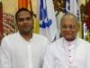 Cardinal Ranjith, Bishops & Catholic Clergy condemns Harin's statement
