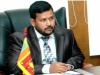 UPDATE: Rishad Bathiudeen Remanded Till October 27