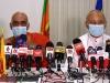 Cardinal Malcolm Ranjith And Elle Gunawansa Thera File Petitions Against Transfer Of Yugadanavi Shares To US Company