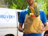 Online Delivery Service 'Handling Fee' Under Fire: CAA Says It Is Illegal But Online Platforms Still Use It