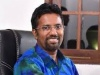 """""""Parliament Cluster"""" Grows As Sixth Sri Lankan MP Tests Positive For COVID19: Five Out Of Six Are Ruling Party MPs"""