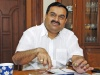 """Adani Group Chairman Gautam Adani In Sri Lanka On """"Personal Visit"""": Scheduled To Meet President Today To Discuss WCT Deal"""