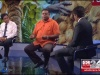 "Arundika On Derana TV Show A Day Before Testing Positive With COVID19: Chatura Alwis Identified As ""Primary Contact"""