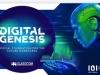 Sri Lanka's Largest Intelligent Automation Conference 2021