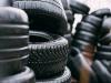 US $ 300mn tyre manufacturing plant in Hambantota