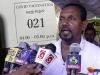 "Moratumulla Police Arrest Suspect For Calling Moratuwa Mayor And Asking ""Den Sepadha"""